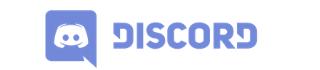 ANICo Discord