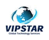 株式会社VIPSTAR
