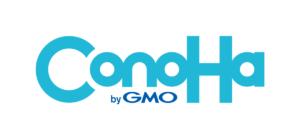 大手GMOの安心感